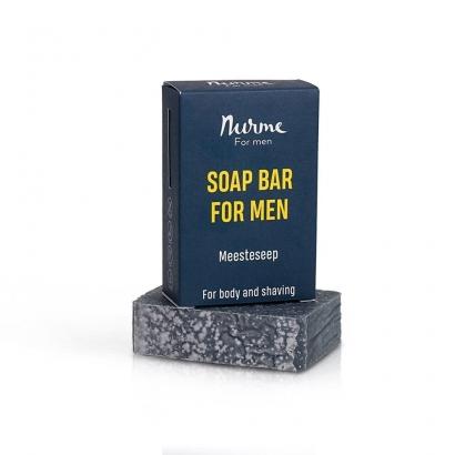 0016_soapbarformen.jpg