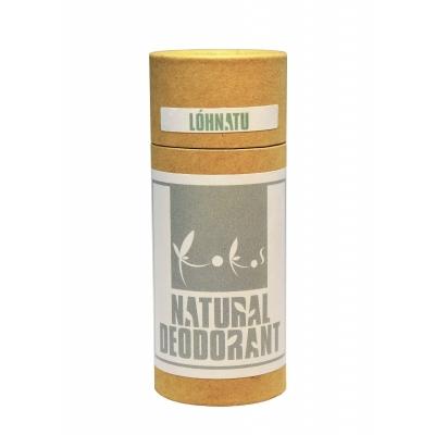 Deodorant, LÕHNATU 90 g