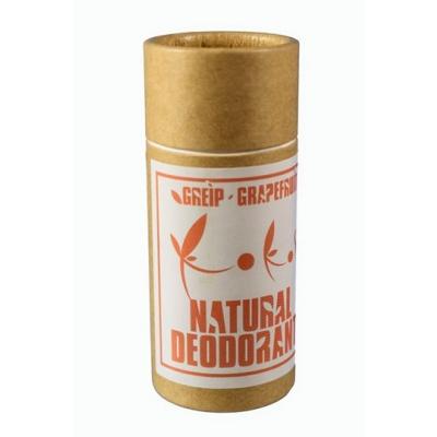 Deodorant, GREIP 90 g