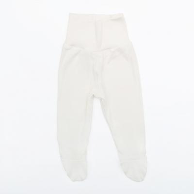 Jalaotstega püksid