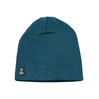 Müts, petroolsinine