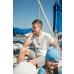 SailingMuch_valge_L_5_2.jpg