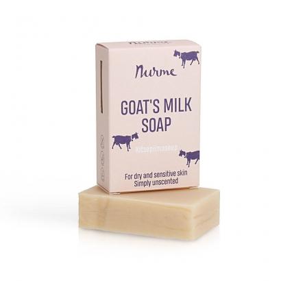 0002_goats_milk_soap.jpg