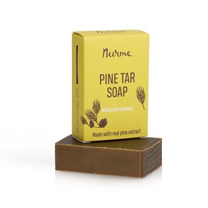 0004_pine_tar_soap.jpg