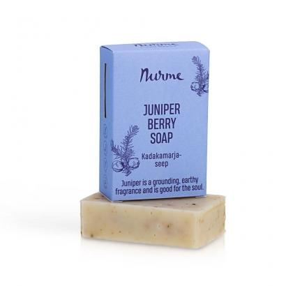 0007_juniper_berry_soap.jpg