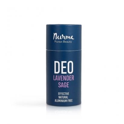 0018_deo_lavender.jpg