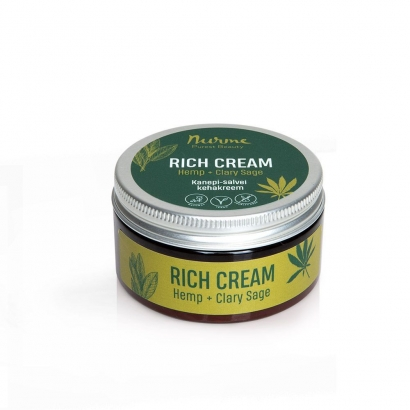 2_richcream_hemp.jpg