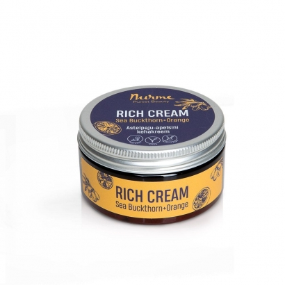 2_richcream_seabuckthorn.jpg