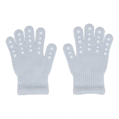 GoBabyGo_NonSlipGloves_SkyBlue_5ba4ae59-9318-418d-826b-e5b0013cd60c_1080x1080.jpg