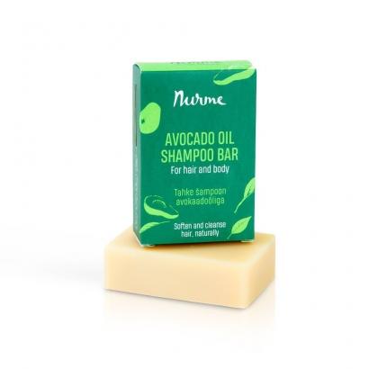 avocado_oil_shampoo_bar-1.jpg