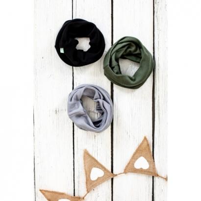 loop-scarf-600x600.jpg
