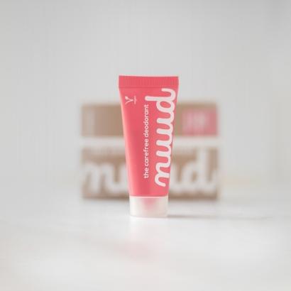 nuud-deodorant-1-1030x1030.jpg