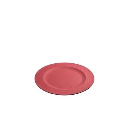 pink_e6d5f3f9-b34c-4718-a018-0045d2bef148_300x.jpg