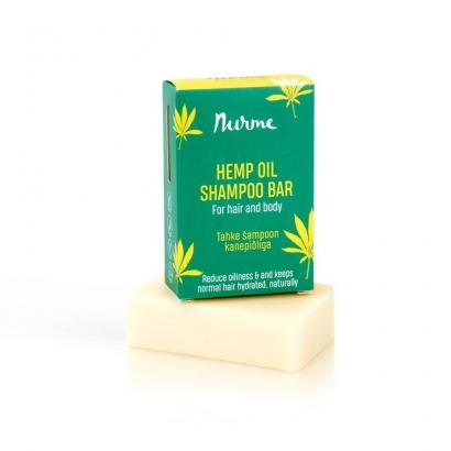hemp_oil_shampoo_bar-1.jpg