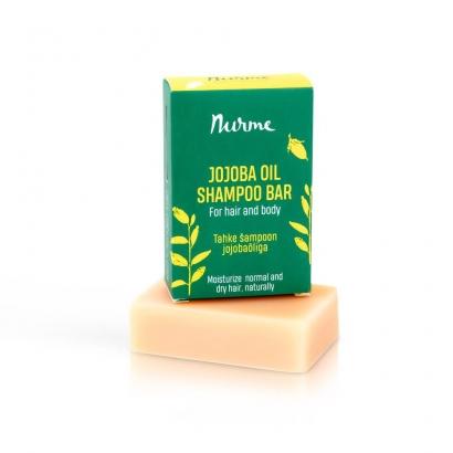 jojoba_oil_shampoo_bar-1.jpg