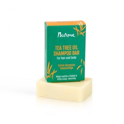tea_tree_oil_shampoo_bar.jpg