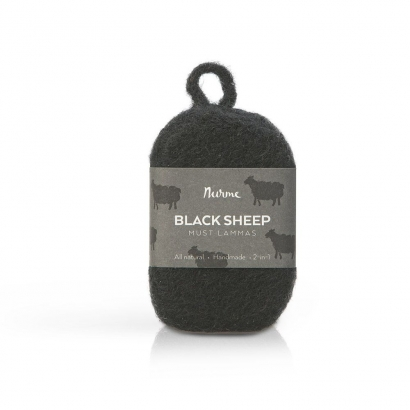 sheep_black.jpg