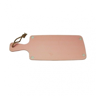 zuperzozial-bamboo-cutting-board-pink.jpg