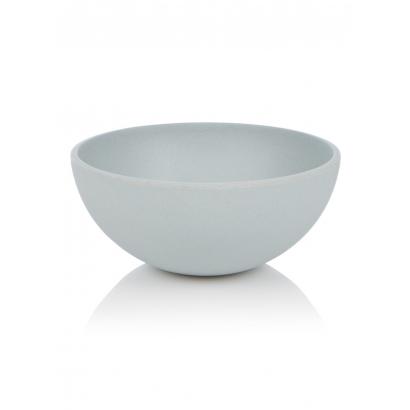 zuperzozial-big-bowl-kom-16-cm.jpg