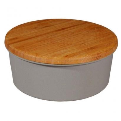 zuperzozial-biscuit-lover-cookie-box-by-stone-grey-utensils_113.jpg