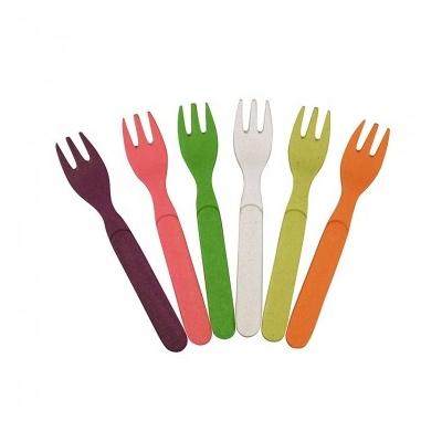 Kahvlite komplekt 6 tk