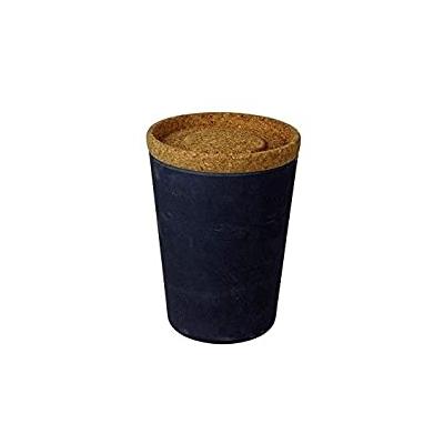 Bambusest suur säilitusnõu