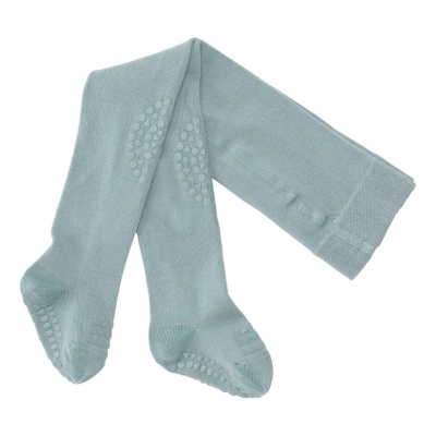 Puuvillased sukkpüksid, helesinine