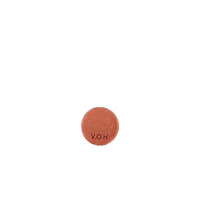 Seep Roosa Savi + Magus Apelsin