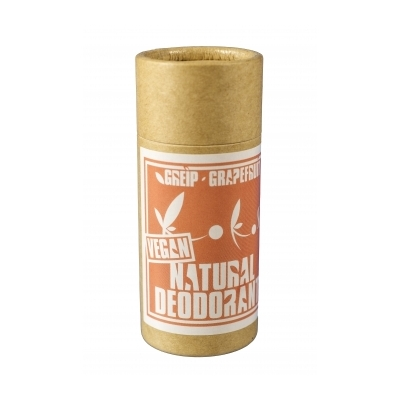 Vegan-deodorant kandelillavahaga, GREIP 90 g