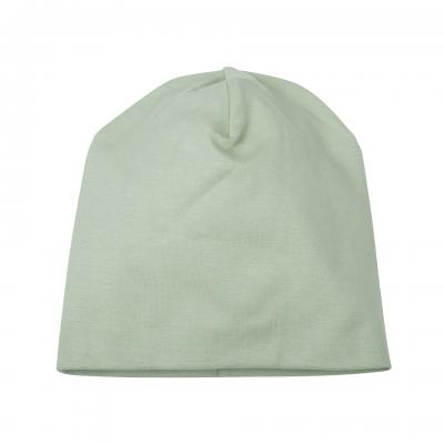 Paksemast bambusviskoosist müts, mündiroheline