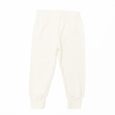 Reguleeritava kummiga pikad püksid