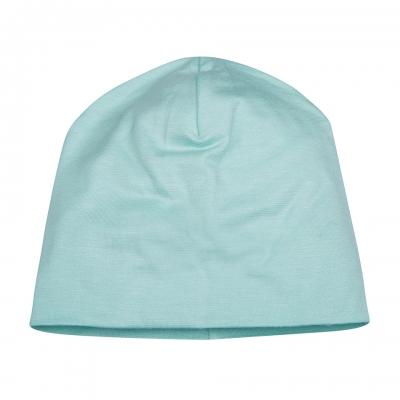 Bambusest mündiroheline müts