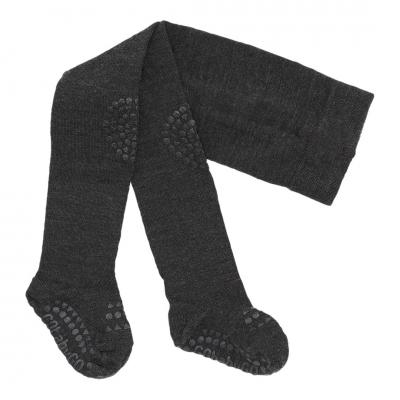 Libisemiskindlad villased sukkpüksid