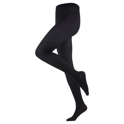 Naiste villased sukkpüksid