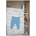 newborn-trousers-600x600.jpg