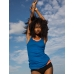 Kroot_Tarkmeel_Photography_0714 copy.jpg
