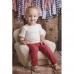 short-sleeves-tshirt-merino-silk-500x500.jpg