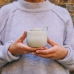stojo-kokkuvolditav-veepudel-1-1030x1030.jpg
